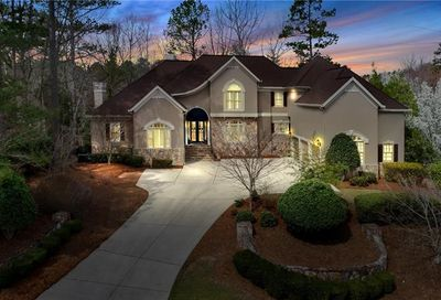 205 Wicklawn Way Roswell GA 30076