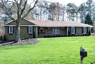 240 Saddle Horn Circle Roswell GA 30076