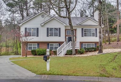 4088 Tiffany Rae Cove Buford GA 30519