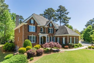 3890 Grey Abbey Drive Alpharetta GA 30022