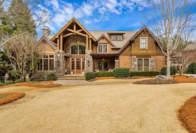 879 Big Horn Hollow Suwanee GA 30024