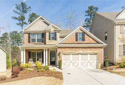 1220 Roswell Manor Circle Roswell GA 30076