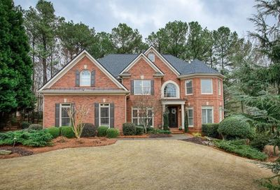 950 Great Rissington Way Alpharetta GA 30022