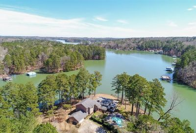 1225 Timber Lake Trail Cumming GA 30041