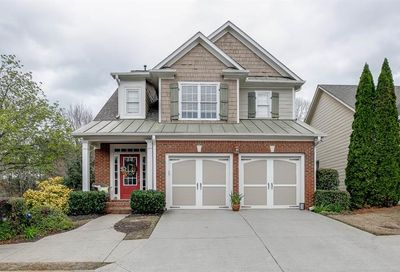 4111 Glen Vista Court Duluth GA 30097
