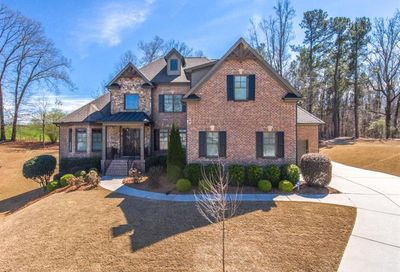3019 English Manor Lane Buford GA 30519