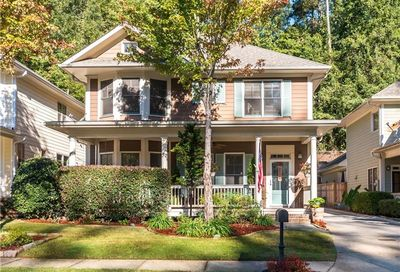 2421 Muirfield Place Atlanta GA 30337