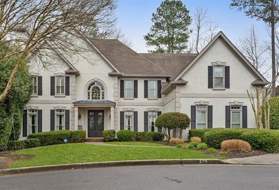 295 Steeple Point Drive Roswell GA 30076