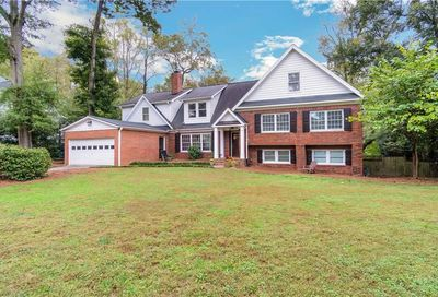 1350 Battleview Drive NW Atlanta GA 30327