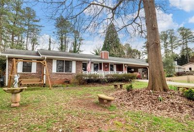 2909 Mockingbird Circle Duluth GA 30096