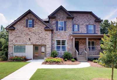132 Old Wolf Court Atlanta GA 30349