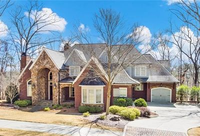1098 Crescent River Pass Suwanee GA 30024