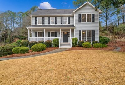 4189 Westchester Crossing Roswell GA 30075