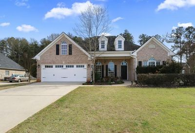 121 Berrywood Court Mcdonough GA 30253