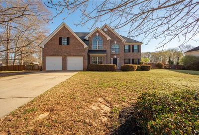 1405 Schley Place Mcdonough GA 30252