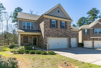 35 Duke Court Fairburn GA 30213