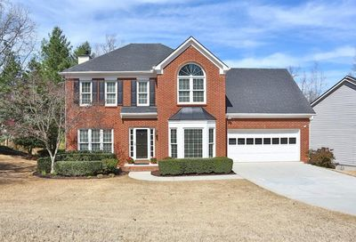 11815 Leeward Walk Circle Alpharetta GA 30005