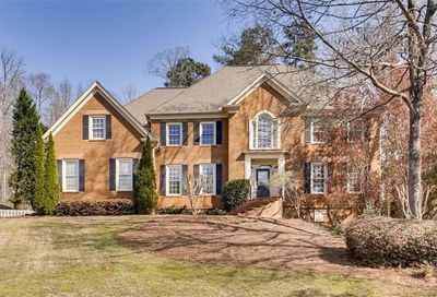 7780 Landowne Drive Atlanta GA 30350