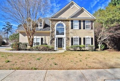 300 Bloomfield Court Roswell GA 30075