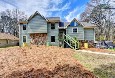 3816 Carriage Gate Drive Duluth GA 30096