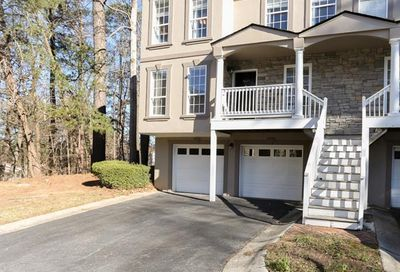 1601 Masons Creek Circle Atlanta GA 30350