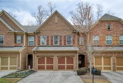 1455 Faircrest Lane Alpharetta GA 30004