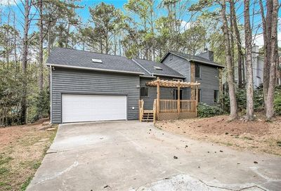 202 Everhill Peachtree City GA 30269