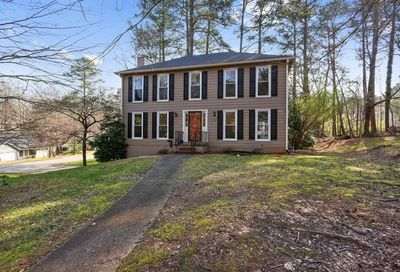 645 Cranberry Place Roswell GA 30076