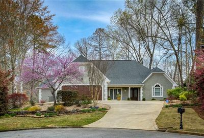 3030 Shallowford Park Manor Roswell GA 30075