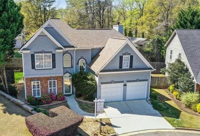 349 Glen Cove Drive Avondale Estates GA 30002