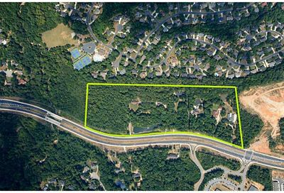 25 State Bridge Road Land Johns Creek GA 30022