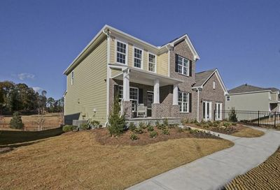 790 Great Glen Place Suwanee GA 30024