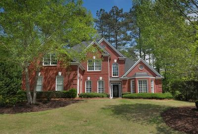 615 Copper Creek Circle Milton GA 30004