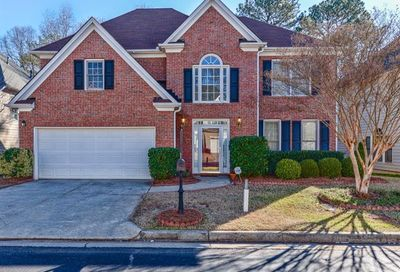 3389 Rose Ridge Atlanta GA 30340