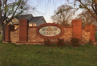 Willow Grove Calhoun GA 30701