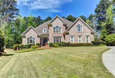 1493 Greensboro Way Grayson GA 30017