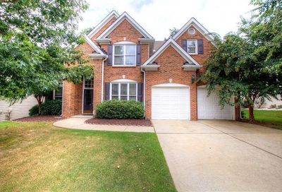 1438 Wood Iris Lane Lawrenceville GA 30045