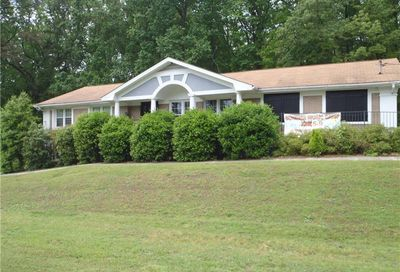 3220 Gravel Springs Road Buford GA 30519