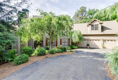 438 Red Fox Drive Big Canoe GA 30143
