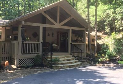 4681 Wilderness Parkway Big Canoe GA 30143
