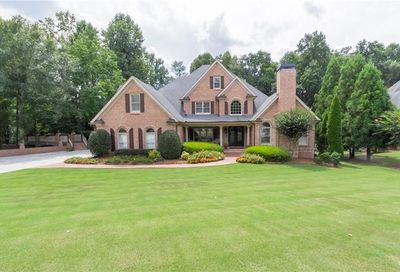 2312 Autumn Maple Drive Braselton GA 30517