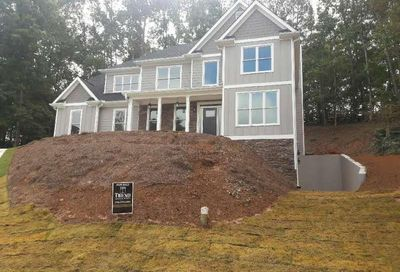 306 Blue Ridge Trace Woodstock GA 30189