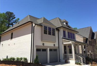 6426 Lucent Lane Sandy Springs GA