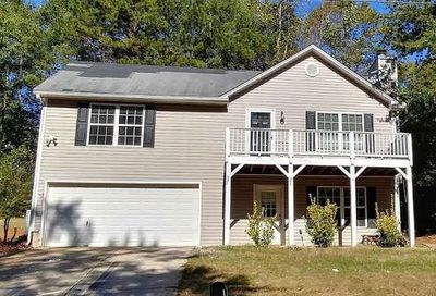 6940 Sawnee Terrace Gainesville GA 30506