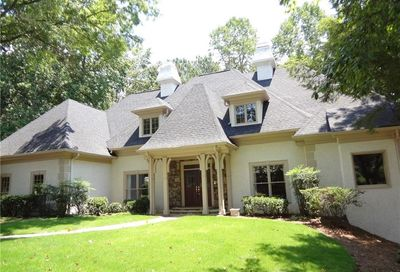2185 River Cliff Drive Roswell GA 30076