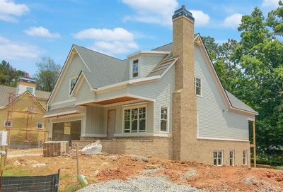 5460 Vineyard Park Trail Norcross GA 30071