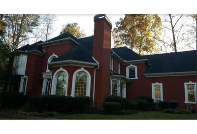3650 River Mansion Drive Peachtree Corners GA 30096