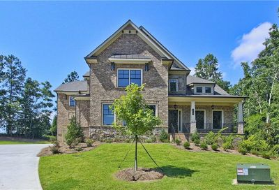 905 Settles Creek Way Suwanee GA 30024