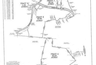 State Route 106 Eastanollee GA 30538