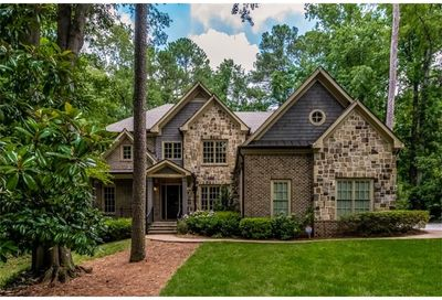 590 Windsor Parkway Sandy Springs GA 30342